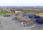 Centrum dystrybucyjne na sprzedaż, Gorzyczki, 36700 m² | Morizon.pl | 6585 nr9