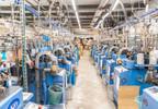 Fabryka, zakład na sprzedaż, Lublin, 2788 m² | Morizon.pl | 4664 nr20