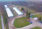 Działka na sprzedaż, Rokszyce, 54484 m² | Morizon.pl | 3726 nr8