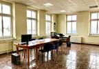 Centrum dystrybucyjne na sprzedaż, Gorzyczki, 36700 m² | Morizon.pl | 6585 nr16