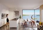 Mieszkanie na sprzedaż, Żywiecki (pow.), 72 m² | Morizon.pl | 7865 nr3