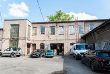 Fabryka, zakład na sprzedaż, Lublin, 2788 m²