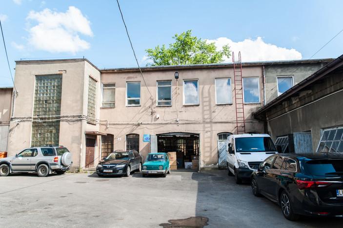 Fabryka, zakład na sprzedaż, Lublin, 2788 m² | Morizon.pl | 4664