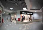 Lokal użytkowy na sprzedaż, Łosice, 4521 m² | Morizon.pl | 3739 nr4