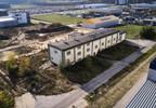 Biurowiec na sprzedaż, Bydgoszcz Wojska Polskiego, 855 m² | Morizon.pl | 3485 nr11