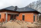 Dom na sprzedaż, Krzywiec, 1896 m² | Morizon.pl | 8894 nr21