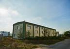 Biurowiec na sprzedaż, Bydgoszcz Wojska Polskiego, 855 m² | Morizon.pl | 3485 nr9
