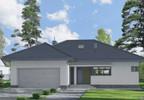 Dom na sprzedaż, Krzywiec, 1896 m² | Morizon.pl | 8894 nr2