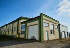 Biurowiec na sprzedaż, Bydgoszcz Wojska Polskiego, 855 m² | Morizon.pl | 3485 nr6