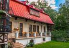 Dom na sprzedaż, Łódź, 3919 m²   Morizon.pl   7095 nr6
