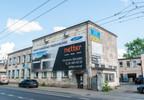 Fabryka, zakład na sprzedaż, Lublin, 2788 m² | Morizon.pl | 4664 nr3