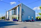Lokal użytkowy na sprzedaż, Łosice, 4521 m² | Morizon.pl | 3739 nr2