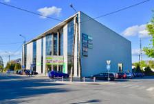 Lokal użytkowy na sprzedaż, Łosice, 4521 m²