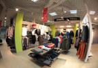 Lokal użytkowy na sprzedaż, Łosice, 4521 m² | Morizon.pl | 3739 nr5