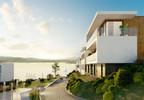 Mieszkanie na sprzedaż, Żywiecki (pow.), 72 m² | Morizon.pl | 7865 nr9