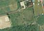 Morizon WP ogłoszenia   Działka na sprzedaż, Podamirowo, 2920 m²   8076