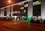 Lokal użytkowy na sprzedaż, Łosice, 4521 m² | Morizon.pl | 3739 nr3