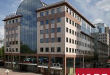 Biuro do wynajęcia, Warszawa Mirów, 303 m²