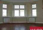 Biuro do wynajęcia, Warszawa Śródmieście Południowe, 110 m²   Morizon.pl   1158 nr8
