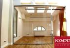 Biuro do wynajęcia, Warszawa Śródmieście Południowe, 110 m²   Morizon.pl   1158 nr10