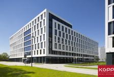 Biuro do wynajęcia, Warszawa Okęcie, 1021 m²