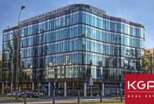 Biuro do wynajęcia, Warszawa Mokotów, 260 m²
