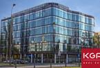 Morizon WP ogłoszenia | Biuro do wynajęcia, Warszawa Mokotów, 250 m² | 5497
