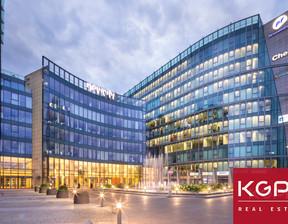 Biuro do wynajęcia, Warszawa Służewiec, 1289 m²