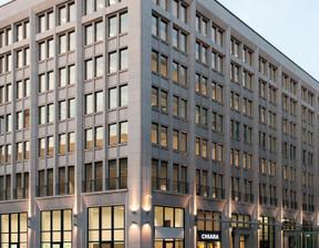 Lokal użytkowy do wynajęcia, Warszawa Śródmieście Południowe, 572 m²