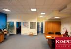 Biuro do wynajęcia, Warszawa Służewiec, 142 m² | Morizon.pl | 4407 nr6