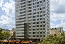 Biuro do wynajęcia, Warszawa Śródmieście Północne, 104 m²