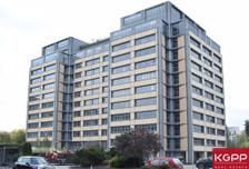 Biuro do wynajęcia, Warszawa Służewiec, 325 m²