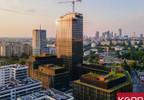 Biuro do wynajęcia, Warszawa Wola, 3630 m²   Morizon.pl   1507 nr2
