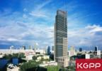 Biuro do wynajęcia, Warszawa Mirów, 1074 m²   Morizon.pl   2524 nr2