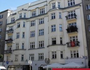 Biuro do wynajęcia, Warszawa Śródmieście Południowe, 171 m²