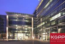 Biuro do wynajęcia, Warszawa Służewiec, 227 m²