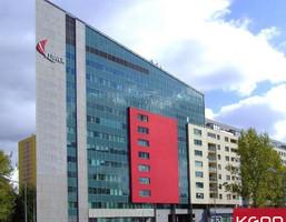 Morizon WP ogłoszenia | Biuro do wynajęcia, Warszawa Mokotów, 553 m² | 8993