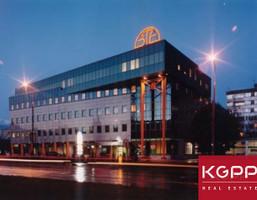 Morizon WP ogłoszenia | Biuro do wynajęcia, Warszawa Służewiec, 174 m² | 6729