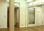 Biuro do wynajęcia, Warszawa Śródmieście Południowe, 110 m²   Morizon.pl   1158 nr12