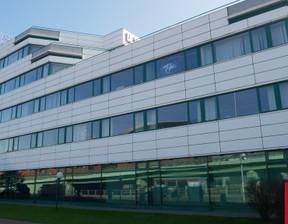 Biuro do wynajęcia, Warszawa Raków, 100 m²