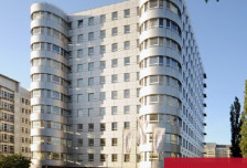 Biuro do wynajęcia, Warszawa Służewiec, 1170 m²