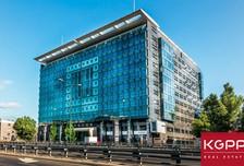 Lokal użytkowy do wynajęcia, Warszawa Śródmieście Południowe, 210 m²