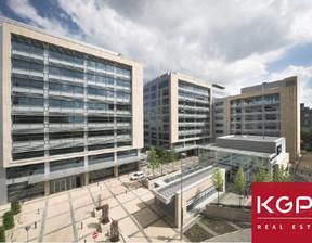 Biuro do wynajęcia, Warszawa Służewiec, 1173 m²