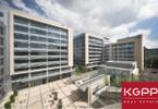 Morizon WP ogłoszenia   Biuro do wynajęcia, Warszawa Służewiec, 1173 m²   8149