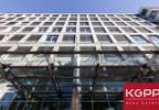 Biuro do wynajęcia, Warszawa Stara Ochota, 320 m² | Morizon.pl | 4848 nr3