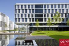 Biuro do wynajęcia, Warszawa Okęcie, 876 m²