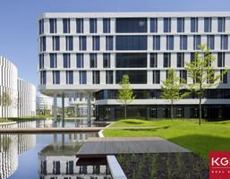 Morizon WP ogłoszenia | Biuro do wynajęcia, Warszawa Okęcie, 876 m² | 7718
