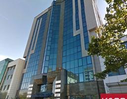 Morizon WP ogłoszenia | Biuro do wynajęcia, Warszawa Służewiec, 304 m² | 9900