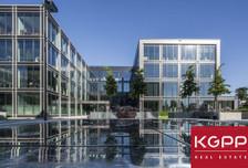 Biuro do wynajęcia, Warszawa Włochy, 1032 m²