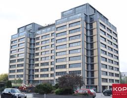 Morizon WP ogłoszenia | Biuro do wynajęcia, Warszawa Służewiec, 619 m² | 6673